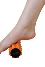 American Dance Supply ADS Massage Foot Roller