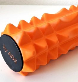 American Dance Supply ADS Massage Foot Roller
