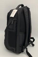 GG Backpack