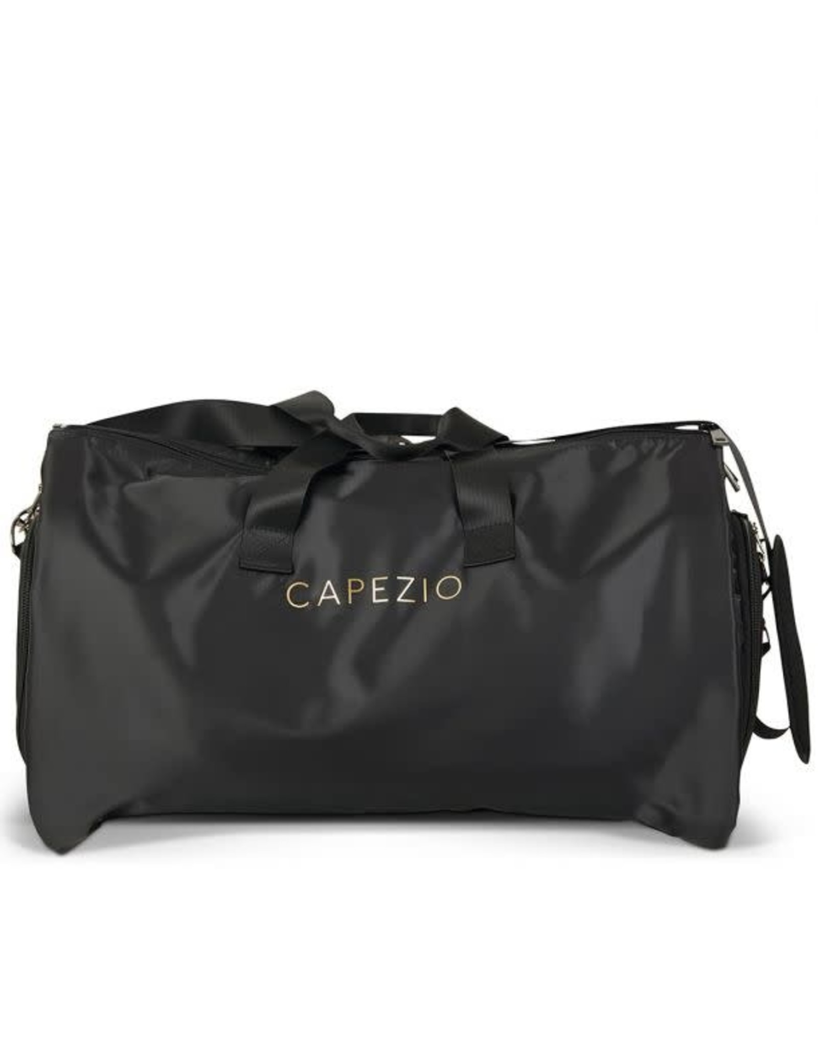 Capezio Dance Garment Duffle