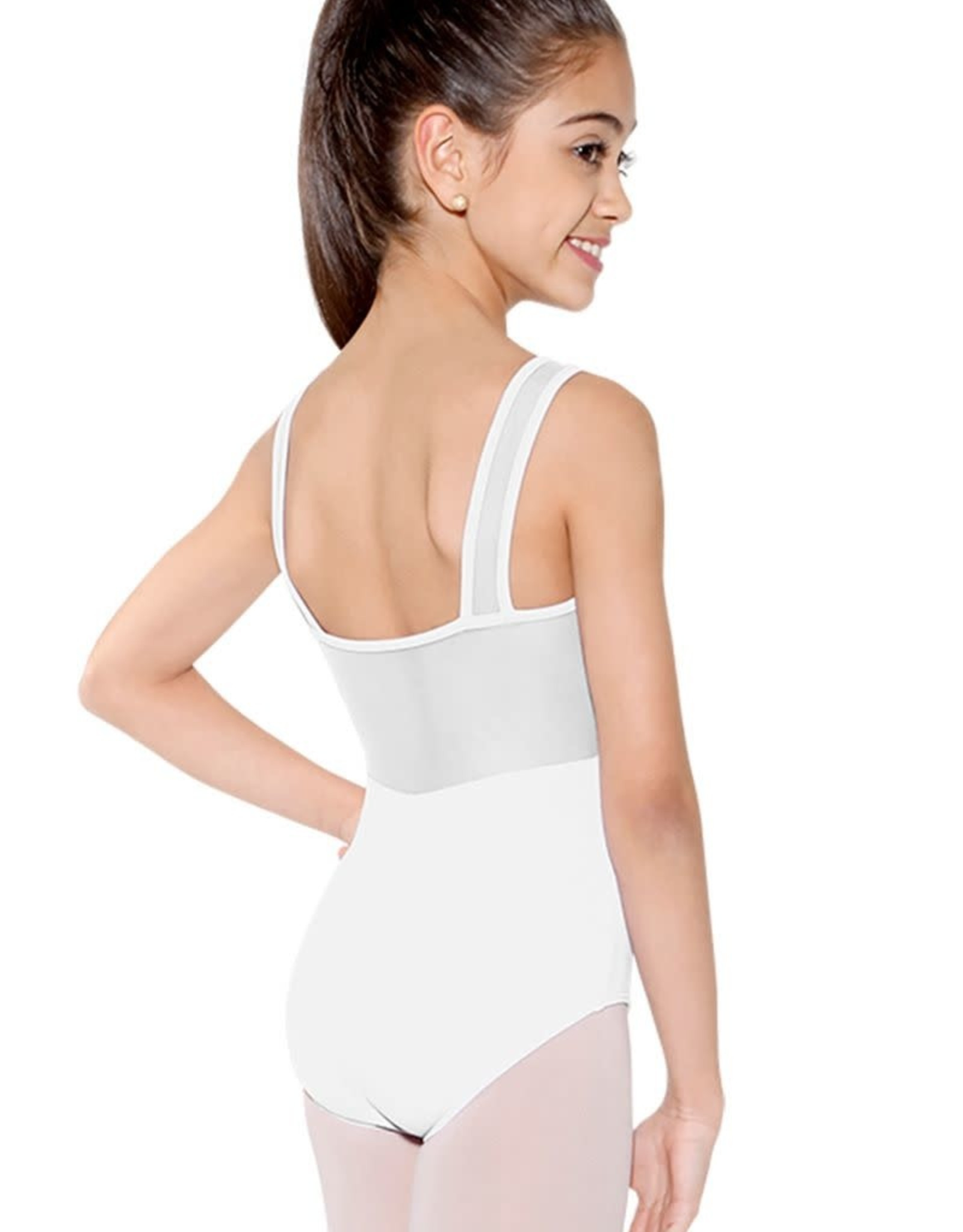 So Danca SL-20 Mari Leotard Adult