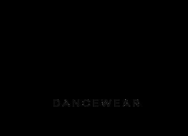 Chelsea B Dancewear