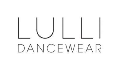 Lulli Dancewear