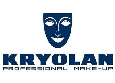 Krylolan