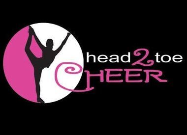 Head 2 Toe Cheer