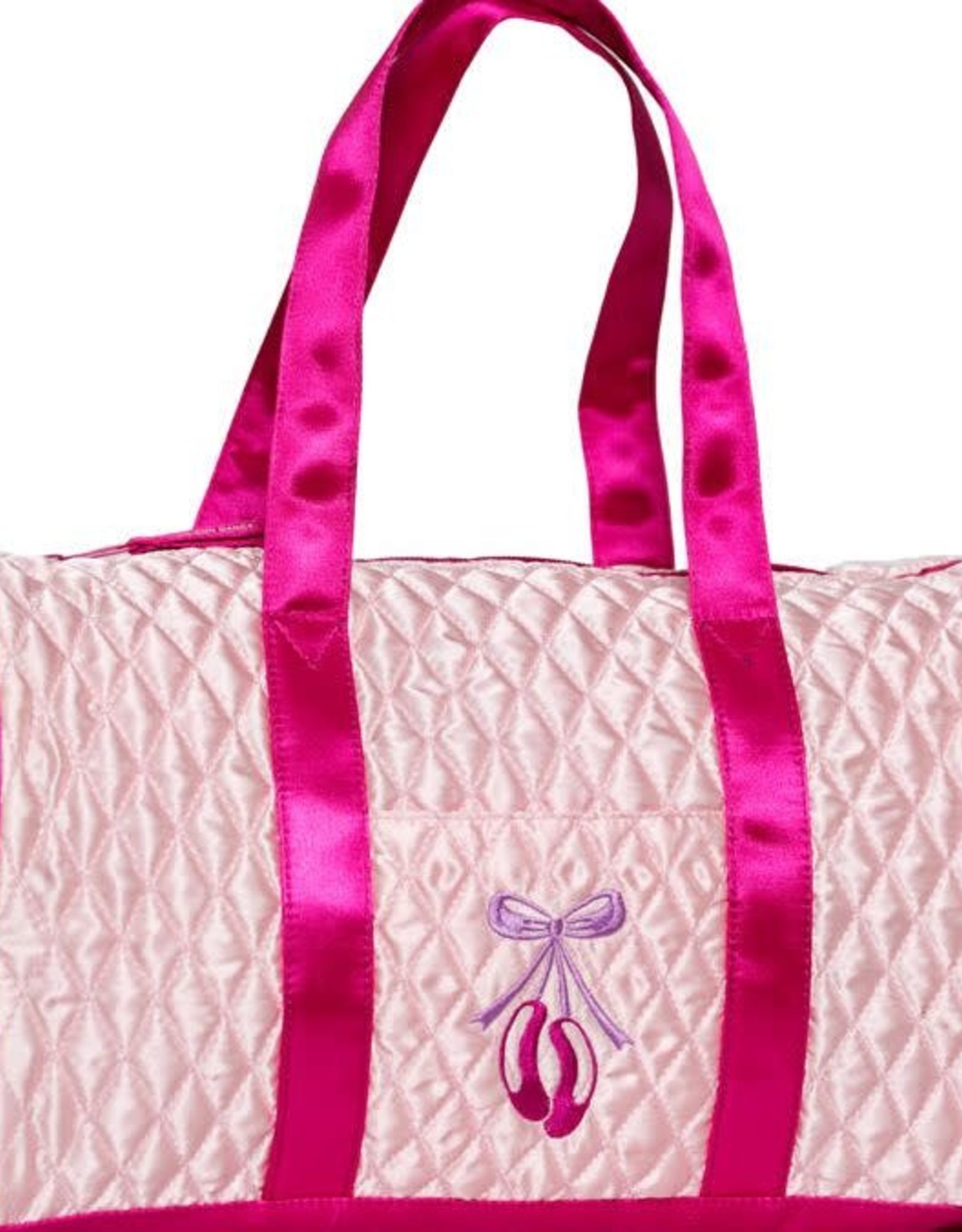 Horizon 1002 Pretty in Pink Tote