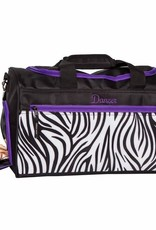 Horizon 6020 Dancer Gear Duffel