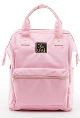 Gaynor Minden GM Studio Bag