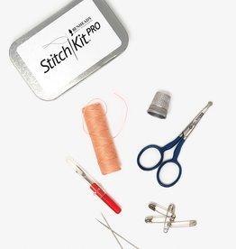 Capezio Bunheads Stitch Kit Pro