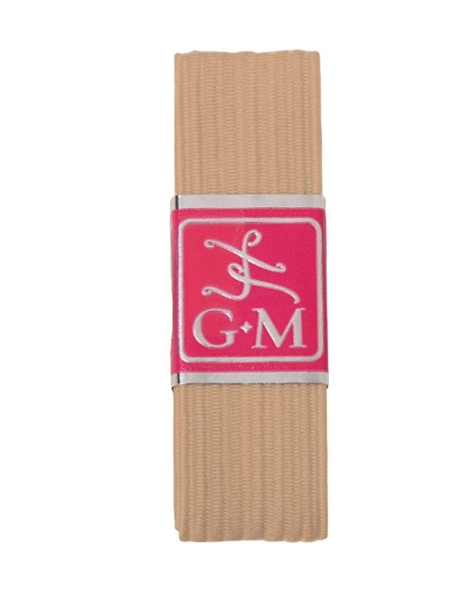 "Gaynor Minden GM 3/4"" Elastic"