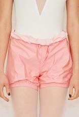 Bullet Pointe BP13501 Shorts Adult