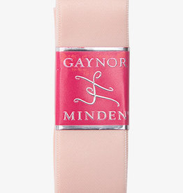 Gaynor Minden GM 7/8 in. Ribbon