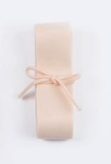 Suffolk S 7/8 Ribbon