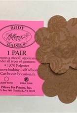 Pillows For Pointe PFP Body Daisies
