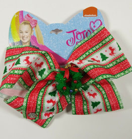 Jojo Siwa Wreath Bow