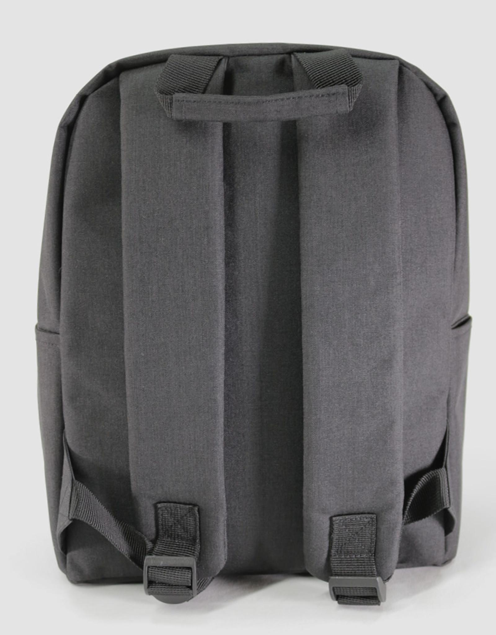 Gaynor Minden GM Mini Studio Bag