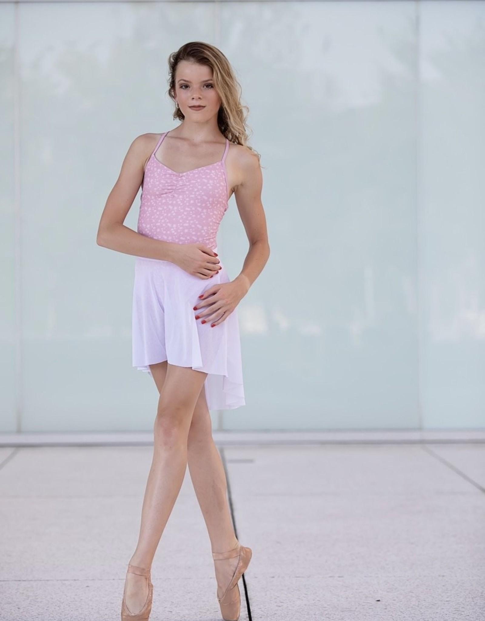 Chic Ballet The Danielle Leotard (CHIC104)