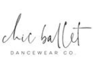 Chic Ballet