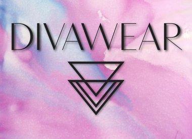 Lil Divas Dancewear