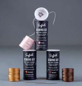 Suffolk Sewing Kit