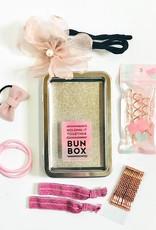 Covet Holding It Together - Bun Box
