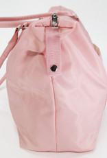 Gaynor Minden The Essentials Bag