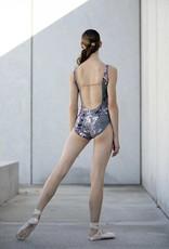 Chic Ballet The Brianna Leotard Steele Tranquility (CHIC102)