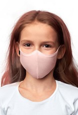 Bloch A001C B-Safe Youth Face Mask 3 Pack