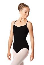 Lulli Dancewear Jane Adult Leotard