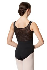 Lulli Dancewear Adeline Adult Leotard