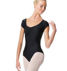 Lulli Dancewear Dinara Adult Leotard