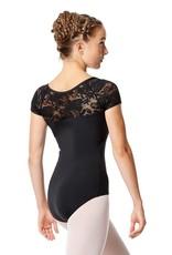 Lulli Dancewear Angelina Adult Leotard