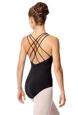 Lulli Dancewear Judith Adult Leotard