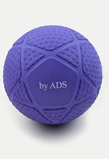 American Dance Supply ADS Massage Ball