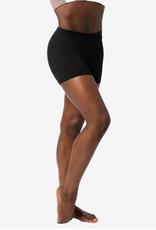 So Danca SL 82 Allison Adult Shorts