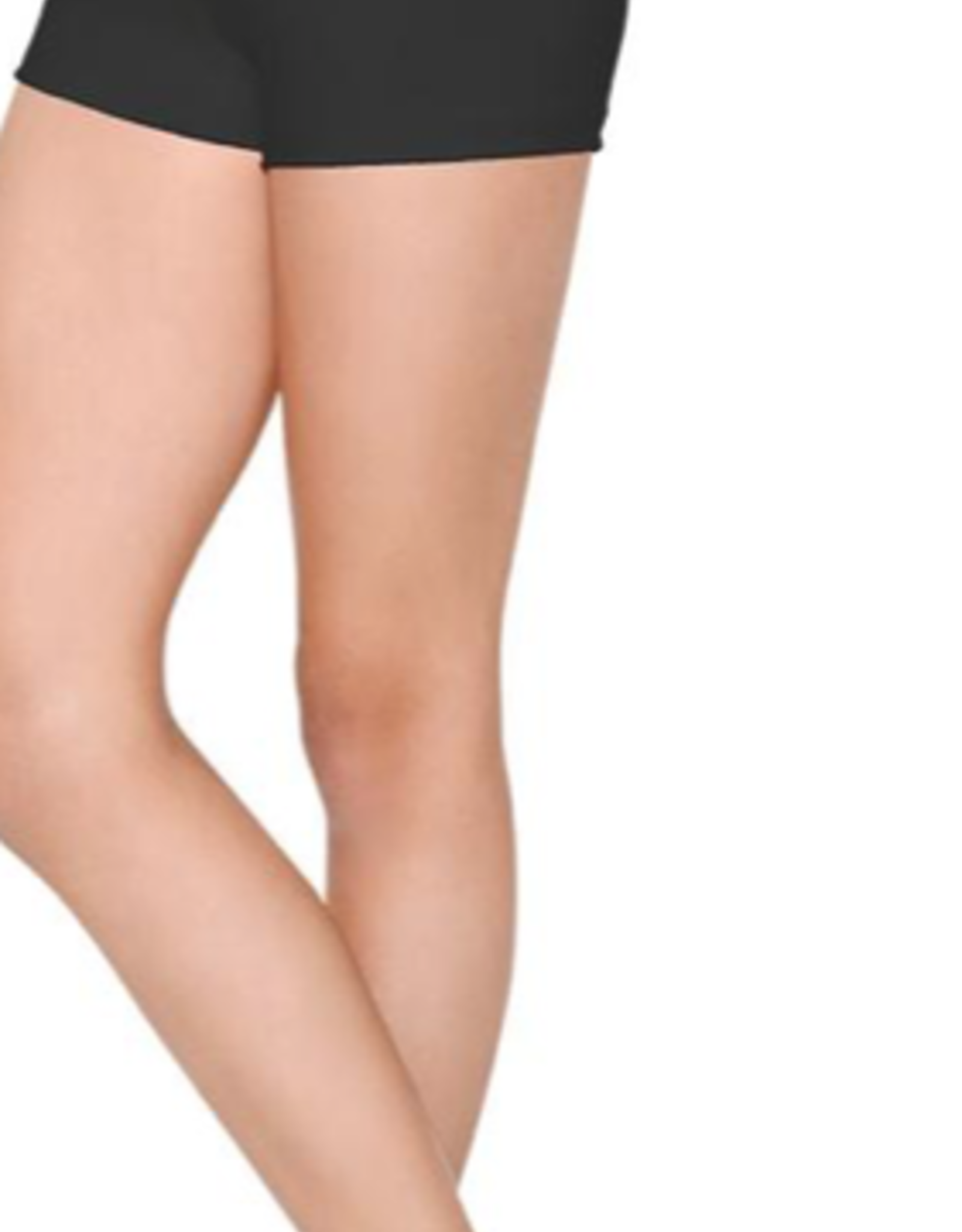 So Danca SL81 Bree Youth V-Cut  Shorts