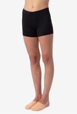 So Danca SL83 Allison Youth Shorts