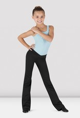 Bloch CP1608 V Waist Jazz Pant Youth