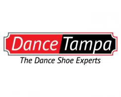 Dance Tampa