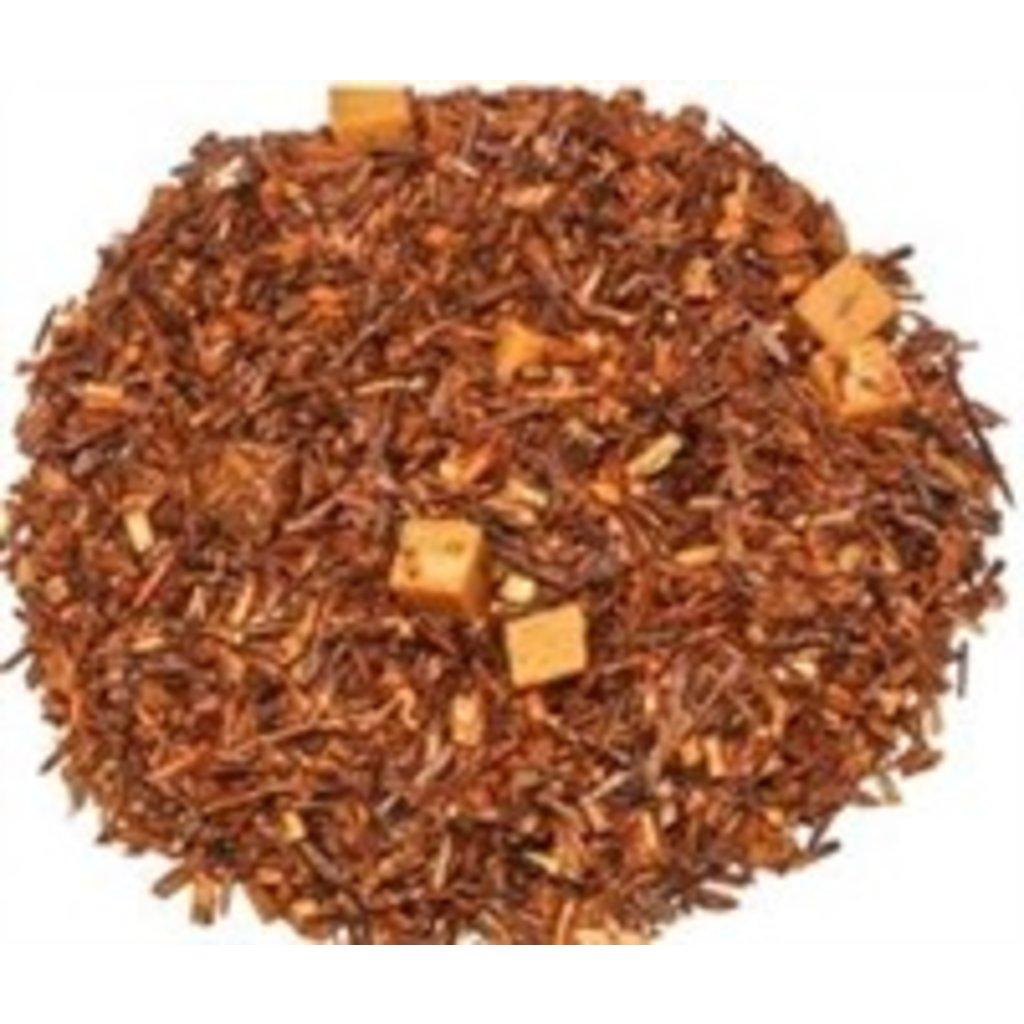 Something's Steeping Creamy Caramel Tea - 80 grams