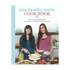 Trim Healthy Mama Trim Healthy Mama Cookbook
