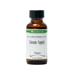 LorAnn LorAnn Gourmet Flavourings - Green Apple