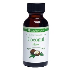 LorAnn LorAnn Gourmet Flavourings - Coconut