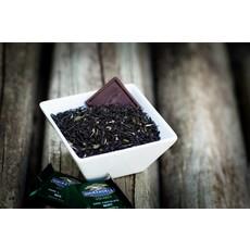 Something's Steeping After Dinner Mint Tea - 80 grams