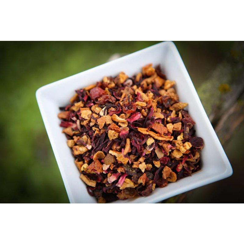Something's Steeping Bella Coola Tea - 80 grams