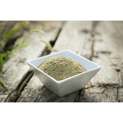 Something's Steeping Cold-B-Gone Herbal Tea - 80 grams