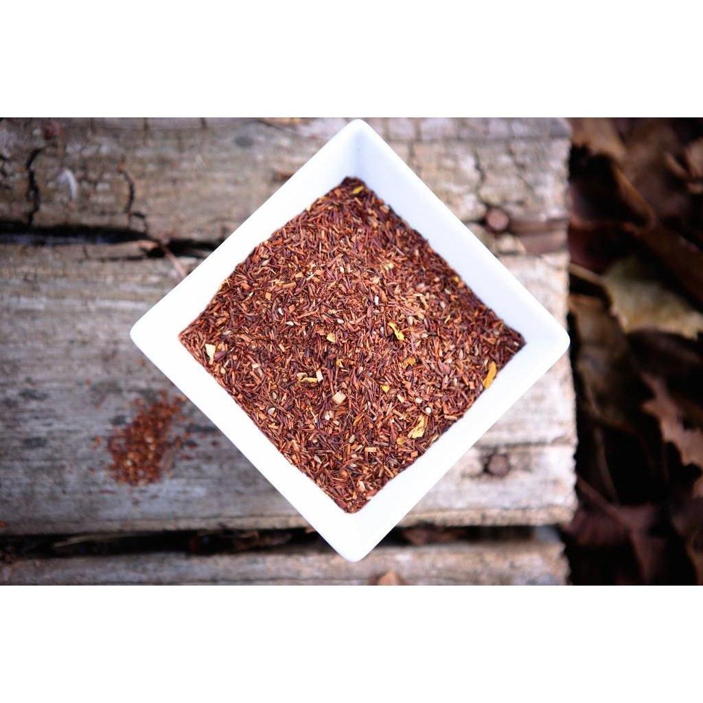 Something's Steeping Dutch Licorice Tea - 80 grams