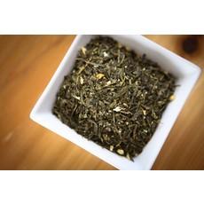 Something's Steeping Niagara Peach Tea - 80 grams