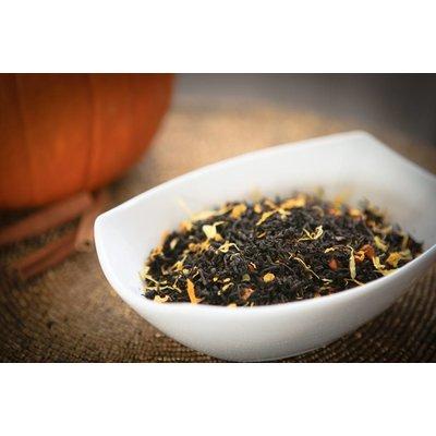 Something's Steeping Pumpkin Spice Loose Leaf Tea - 80 grams