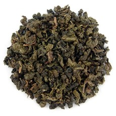 Something's Steeping Formosa Oolong Loose Leaf Tea - 70 Grams
